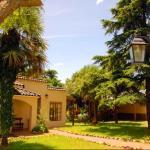 Photos de l'hôtel: Hosteria y Cabañas Entre Cerros, Tandil