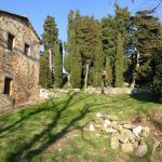 Case Di Gello, Montecatini Val di Cecina