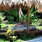 VIP Hotel Playa Negra, Puerto Viejo