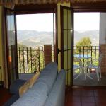 Hotel Pictures: Apartamentos Sierra de Segura, Segura de la Sierra