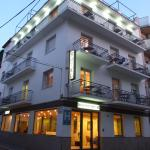 Hotel Montserrat, Sitges