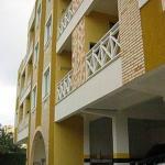 Residencial Solar Bela Vista, Florianópolis