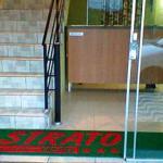 Strato Express Residence, Goiânia