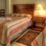 Hotel y Posada Refugio Independencia, Morelia