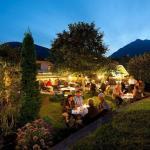 Furggerhof, Tirolo