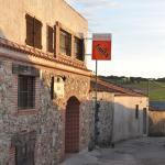 Hotel Pictures: VII Carreras, San Pedro de Rozados