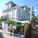 Hotel Pelikan,  Virpazar