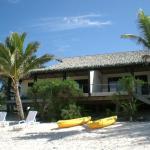 Rendezvous Villas, Rarotonga