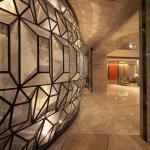 Fortune Century Hotel, Zhuhai