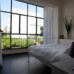 Tel Aviv Vacation Apartments, Tel Aviv