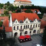 Hotel Agora Siklos,  Siklós