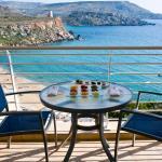 Radisson Blu Resort & Spa, Malta Golden Sands,  Mellieħa