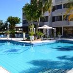 Tasiana Hotel Apartment Complex, Limassol