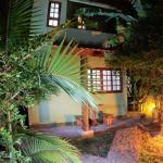 Karaguas House, Florianópolis