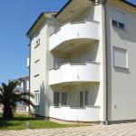 Apartments Benić,  Medulin