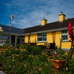 St Anthony's B&B,  Doolin