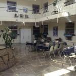 Hotel Pictures: Auberge de la Basilique, Sainte-Anne-de-Beaupré