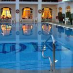 Hotel Pictures: Hotel Caribe, Rota