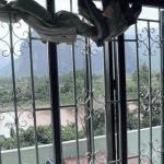 Saykham Guesthouse, Vang Vieng