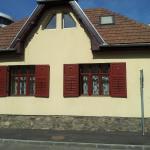 Apartament Roza,  Braşov