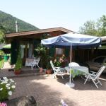 Haus am Schilift,  Sankt Gilgen