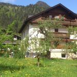 Fotos do Hotel: Ferienwohnung Spindlegger, Schlitters