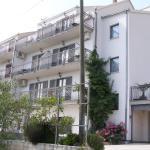 Guest House Jozić,  Seget Vranjica