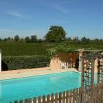 Hotel Pictures: Gîte le Pressoir, Narbonne