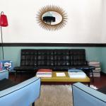 Hotel Pictures: Chez Marie, Linguizzetta
