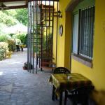 Casa Vacanze Lillo, Vezzano Ligure