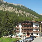 Nord Hotel,  Cortina d'Ampezzo