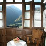 Hotel Pictures: Casas Rurales Prieto, Cortes