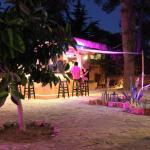 Finca Can Toni, Ibiza Town