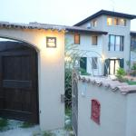 Monte Maino Bed & Breakfast, Desenzano del Garda