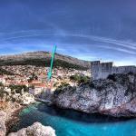 Veranda Rooms, Dubrovnik
