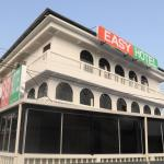 Hotel Easy Crystal,  Pantai Cenang