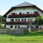 Schartnerhof, Collalbo