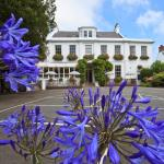 Hotel Pictures: La Collinette Hotel, Cottages & Apartments, St Peter Port