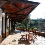Hotel Pictures: Cortijo Pilongo, Monachil
