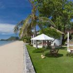 Aleenta Resort and Spa, Hua Hin - Pranburi, Pran Buri