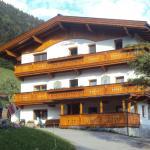 Hotel Pictures: Erlacherhof, Bruck am Ziller