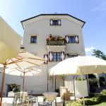 Hotel Castel Rundegg, Merano