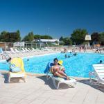 Hotel Pictures: Azureva Fouras, Fouras