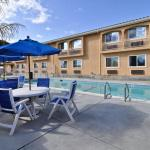 BEST WESTERN PLUS Brookside Inn,  Milpitas