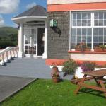 Alpine Guesthouse,  Dingle