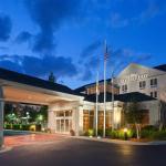 Hilton Garden Inn Gainesville, Gainesville