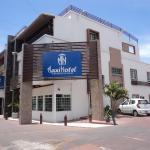 Maxihotel Business Class Culiacan, Culiacán
