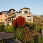Hotellikuvia: Hotel Soll Cress Koksijde, Koksijde