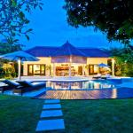 Villa Mango,  Seminyak