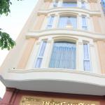 Trung Duong Da Nang Beach Hotel,  Da Nang
